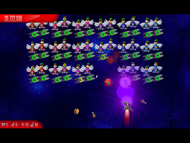 Chicken invaders 2 christmas game download san manuel indian casino club serrano