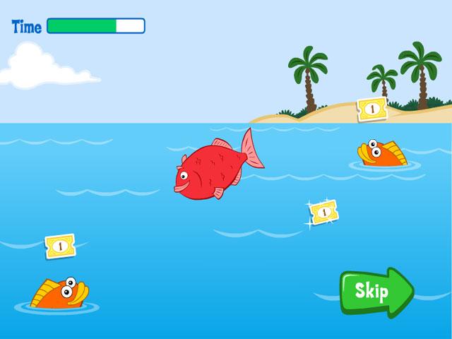 Dora's Carnival Adventure — Download - PCGame.com