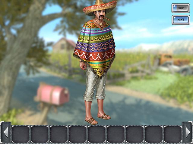 Once Upon a Farm Game Download at Logler.com