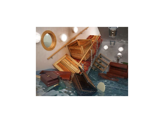 Download 1912 Titanic Mystery for free at FreeRide Games!