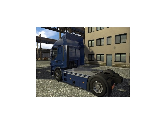 Trucks & Trailers Game Download at Logler.com