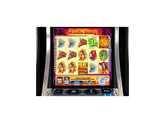 Reel Em In Slot Machine Download