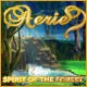 Aerie - Spirit of the Forest Game