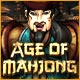 Age of Mahjong Game