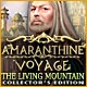 Amaranthine Voyage: The Living Mountain Collector's Edition Game