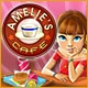 Amelie's Cafe Game