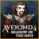 Aveyond 4: Shadow of the Mist Game