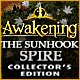 Awakening: The Sunhook Spire Collector's Edition Game