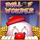 Ball of Wonder Game