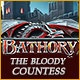 Bathory: The Bloody Countess Game