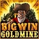 Big Win Goldmine Game