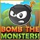 Bomb the Monsters! Game