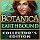 Botanica: Earthbound Collector's Edition Game
