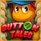 Button Tales Game