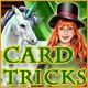 Card Tricks Game