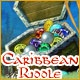 Caribbean Riddle Game