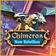 Chimeras: New Rebellion Game