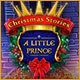 Christmas Stories: A Little Prince Game