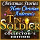 Christmas Stories: Hans Christian Andersen's Tin Soldier Collector's Edition Game
