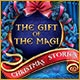 Christmas Stories: The Gift of the Magi Game