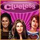 Clueless Game