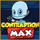 Contraption Max Game