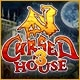 Cursed House 3 Game