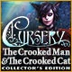 Cursery: The Crooked Man and the Crooked Cat Collector's Edition Game