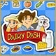 Dairy Dash Game