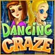 Dancing Craze Game