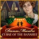 Danse Macabre: Curse of the Banshee Game