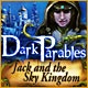 Dark Parables: Jack and the Sky Kingdom Game