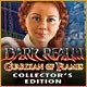 Dark Realm: Guardian of Flames Collector's Edition Game