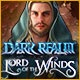 Dark Realm: Lord of the Winds Game