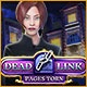 Dead Link: Pages Torn Game