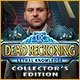 Dead Reckoning: Lethal Knowledge Collector's Edition Game