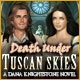 Death Under Tuscan Skies: A Dana Knightstone Novel Game