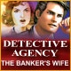Detective Agency 2: Banker's wife Game