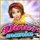 DinerMania Game