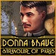 Donna Brave: And the Strangler of Paris Game