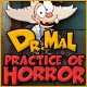 Dr. Mal: Practice of Horror Game