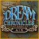 Dream Chronicles: The Book of Air Game