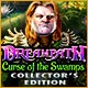 Dreampath: Curse of the Swamps Collector's Edition Game