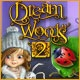 DreamWoods2 Game