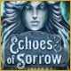 Echoes of Sorrow Game