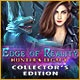Edge of Reality: Hunter's Legacy Collector's Edition Game