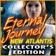 Eternal Journey: New Atlantis Collector's Edition Game