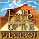 Fate of the Pharaoh Game