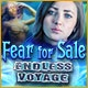 Fear for Sale: Endless Voyage Game
