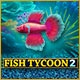 Fish Tycoon 2: Virtual Aquarium Game